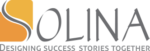 Logo Solina