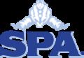 Logo Spa Monopole