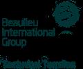 Logo Beaulieu Technical Textiles