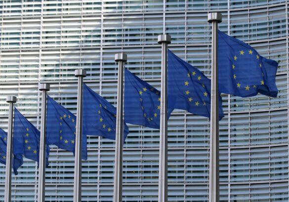European Directive 2012/27/EU
