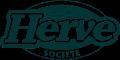 Logo Herve Société