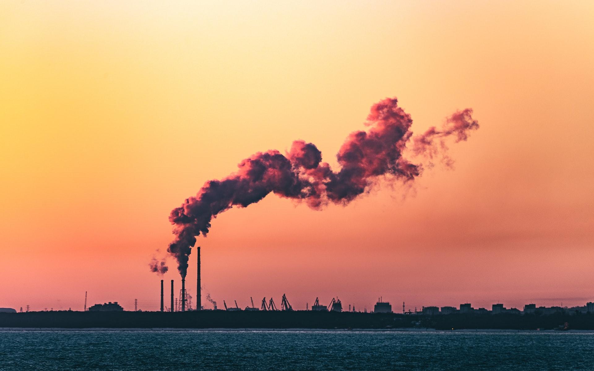 Réduire ses émissions de CO2