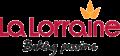 La Lorraine Logo